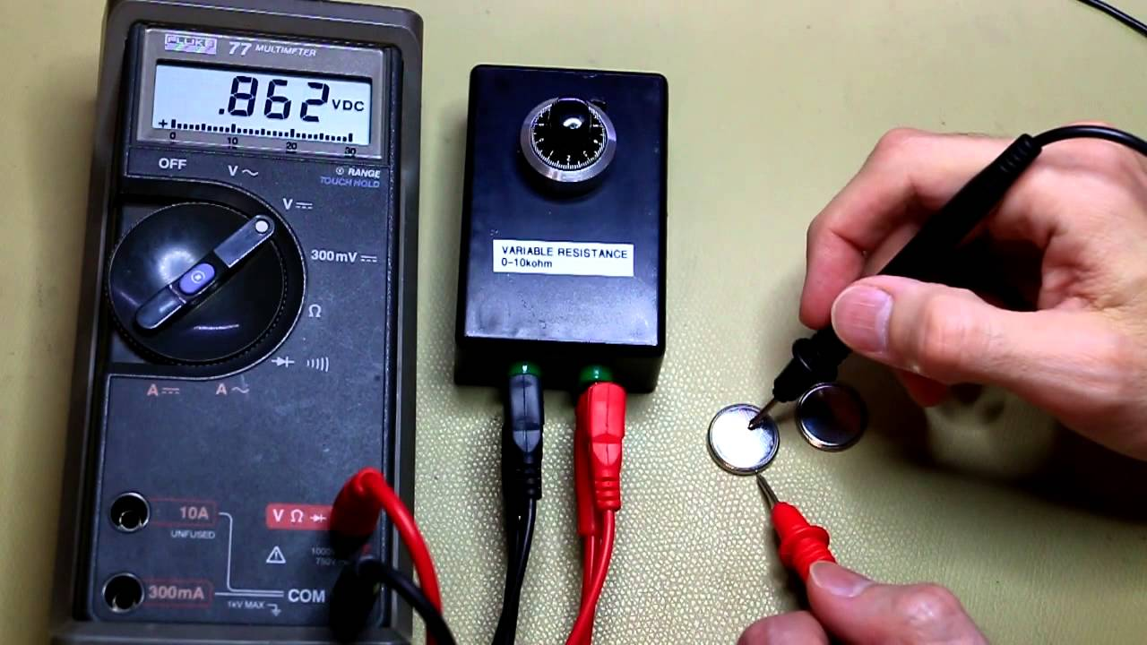 how do you take the battery out of an iphone how to measure a cr2032 coin cell battery 006 9874