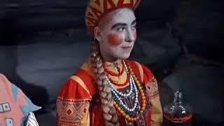 Бони Нем Кострома саунд фильма Морозко