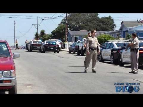 Fresno man shot dead in Castroville on Labor Day (California)