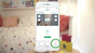 Learn more about Arlo Smart HD Cameras by NETGEAR: http://bit.ly/1J...
