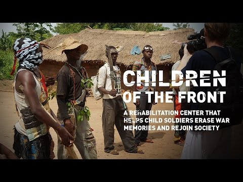 Children of the Front (RT Documentary)