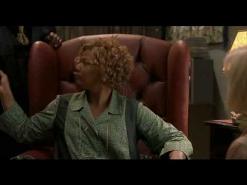 Scary Movie 3 - The Oracle