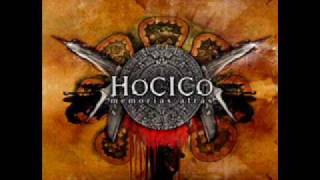 Hocico - Stop my Madness