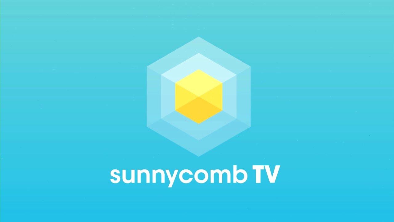 sunnycombTV_20150415 - YouTube