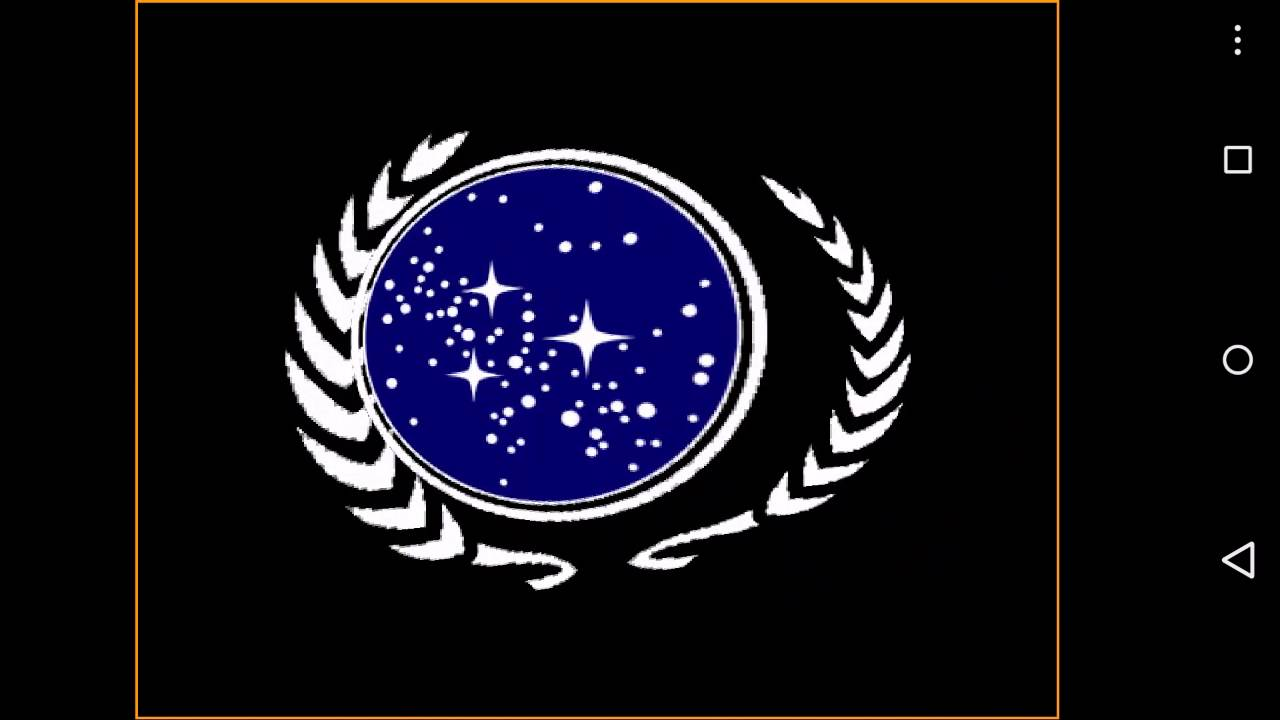 spinning ufp logo youtube