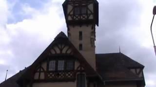2012 07 Чехия