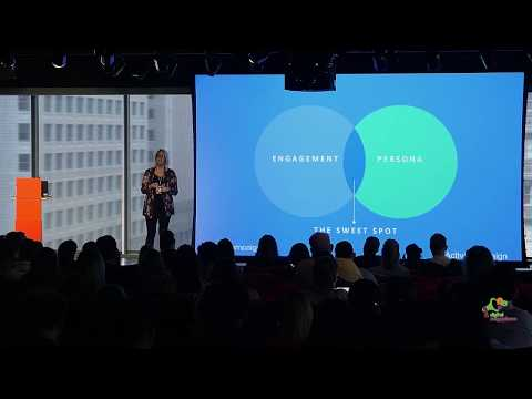 Creating Sales Funnels That Build Loyalty and Increase Revenue:  Kelly O'Connell, ActiveCampaign
