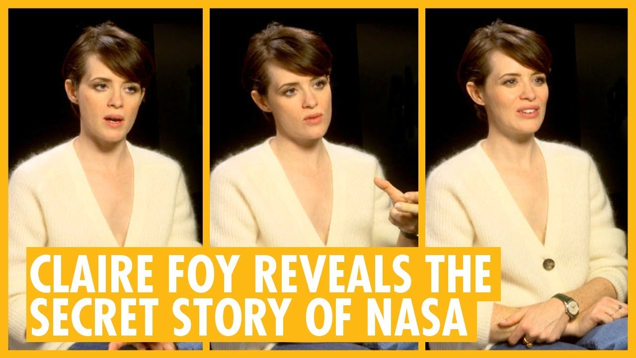 Youtube Claire Foy nudes (54 photos), Topless, Leaked, Instagram, cleavage 2019