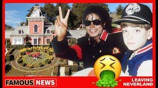 Michael Jackson Leaving Neverland Backlash, Khloe Kardashian Backtracks On Tweets | Famous News