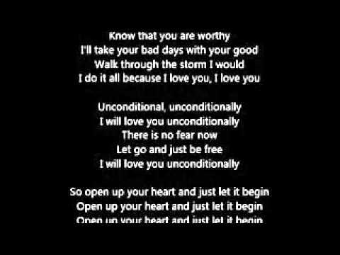 Roar - Katy Perry (Lyrics) 🎵 - YouTube