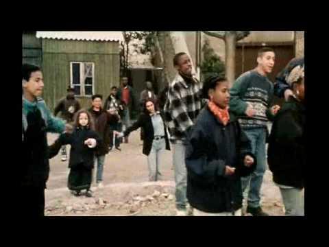 100 arabica film rai algerie