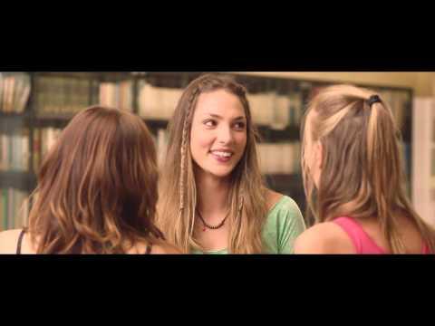 Trailer ENTSCHULDIGE ICH LIEBE DICH (Deutsch) mit Paloma Bloyd und Daniele Liotti