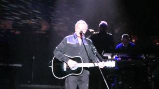 Neil Diamond - Morningside (LA)