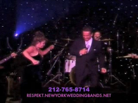 Corporate Events Entertainment Live Music Bands! New York City NY NYC NJ Jersey