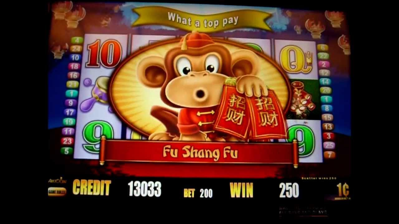 no deposit gambling sites csgo