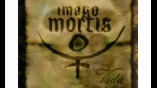 Imago Mortis - Hall of Souls