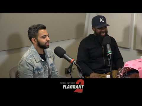 FLAGRANT 2: BICKEN BACK BEING BRADY (FULL EPISODE)