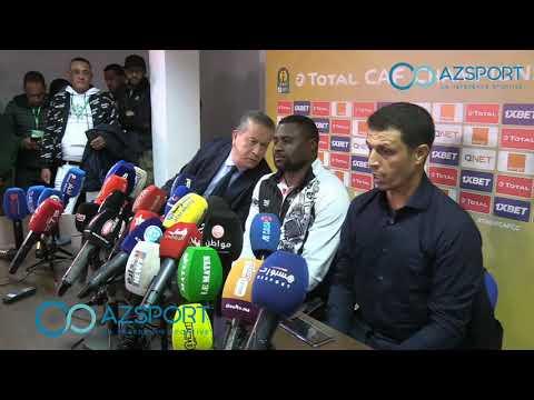 جمال السلامي: لهذا السبب تعود كثرة الإصابات في صفوف فريق الرجاء الرياضي