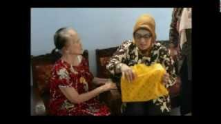 Download Video Maya Eko Nomer Satu - Ma'e Maer MP3 3GP MP4