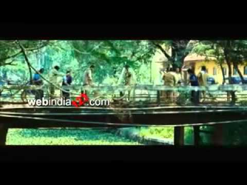 Viriyunnu Kozhiyunnu - Bombay March 12 Malayalam Movie Son] [HQ}