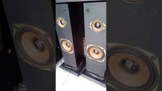 Loa soundmax b30 5.1 gia re 500k( lh,e,phuong) 0907721491