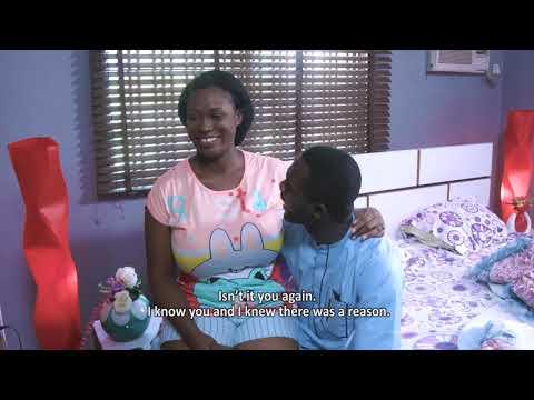 Download ONITEMI: latest 2020 yoruba film(New romantic comedy drama)