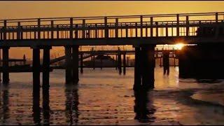 2209 Bayside Drive in Coronal del Mar