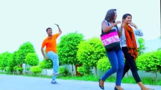Anjali Ragav And Raju Punjabi New Haryanvi Song 2017 full HD 720p Super Hit DJ S
