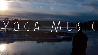 Yoga Music | Instrumental, Dreamy, Laid Back, Sentimental, Floating, Accoustic