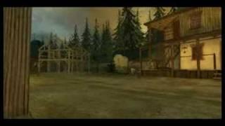 Helldorado speelbound game