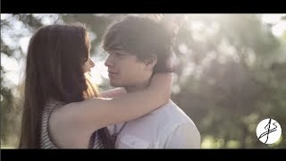 Love Is Louder - JOTA ESSE FT ORIANA SABATINI (Video Oficial 2015)