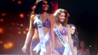Video Miss Philippines Venus Raj in Swimsuit PRELIMINARIES download MP3, 3GP, MP4, WEBM, AVI, FLV Agustus 2018