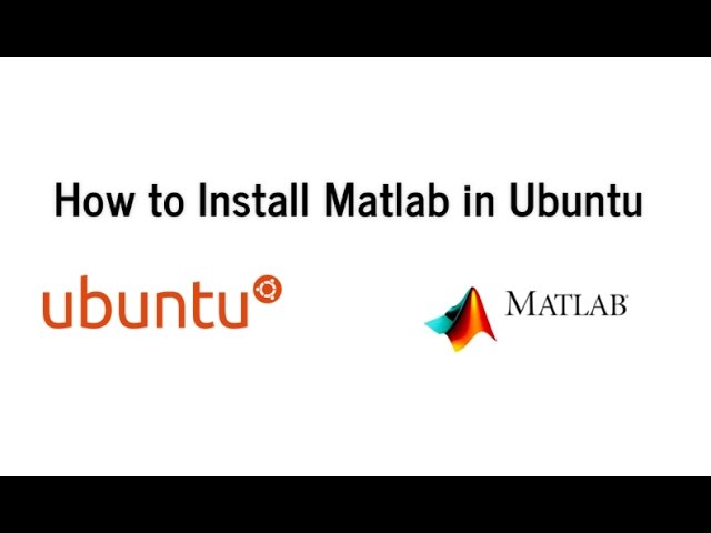matlab software free  for ubuntu 12.04