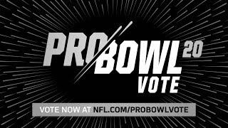 Vote Your Favorite Raiders Players Into The 2020 Pro Bowl