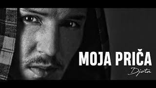 DJOTA - MOJA PRIČA | Dokumentarni kratki film
