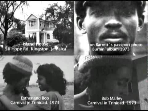 Dating στην Τζαμάικα Κίνγκστον