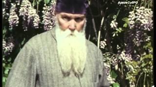 Н.К.Рерих (кадры из фильма
