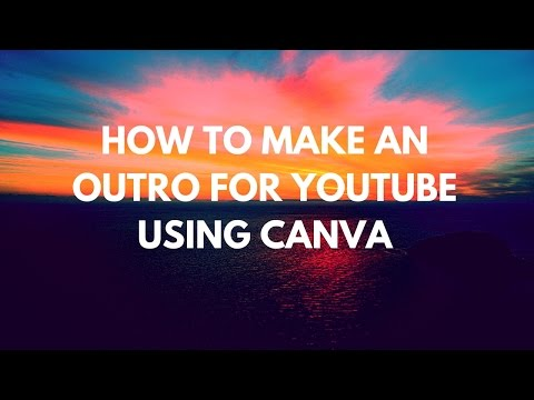 how to make professional youtube videos