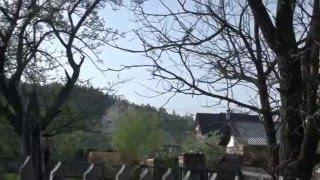 видео Хороший отдых в Горганах