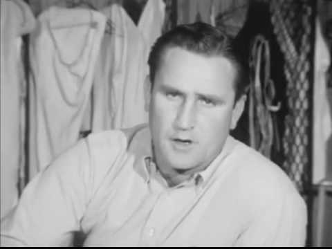 Don Shula Prelude to