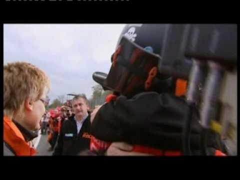 2009 Season Highlights - Colin Turkington - Part 2