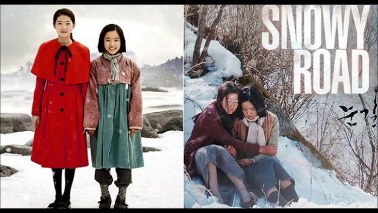 the dressmaker full movie online free مترجم