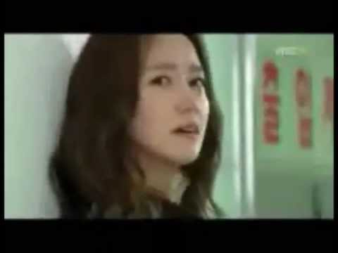 [Indonesian FanFic-Trailer] Teenage/Yaoi+Yuri/NC-17 (Trailer SNSD)