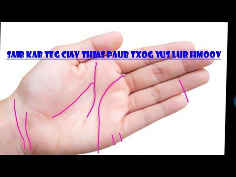 Download #SiabHmoov Saib Kab Teg Rau Kuv Tus #PhoojYwg Nyob #PlojTeb.