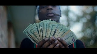 1 Mic ft Sosa - Day one Music VideoShot By unoskiTV