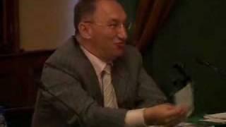 видео  Оформление права собственности в Балашихе