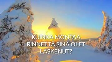 Järvenpää Uutiset