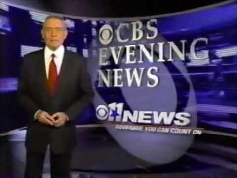KTVT-TV Station ID, 2004