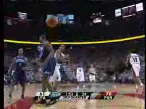 Ranking the NBA's 10 Most Beautiful Jump Shots   Bleacher