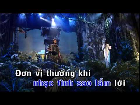 KBC & Ke O Mien Xa ( Dan Nguyen Y Phung Tu )